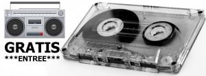 cassette-omslag-gratis
