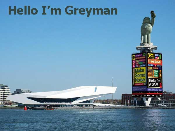 greyman-djfc