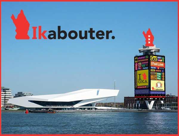 ikabouter-toren-djfc