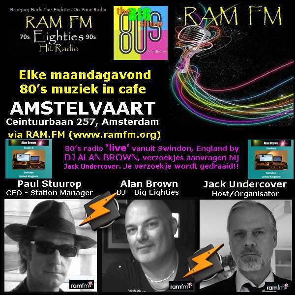 ram-fm-flyer